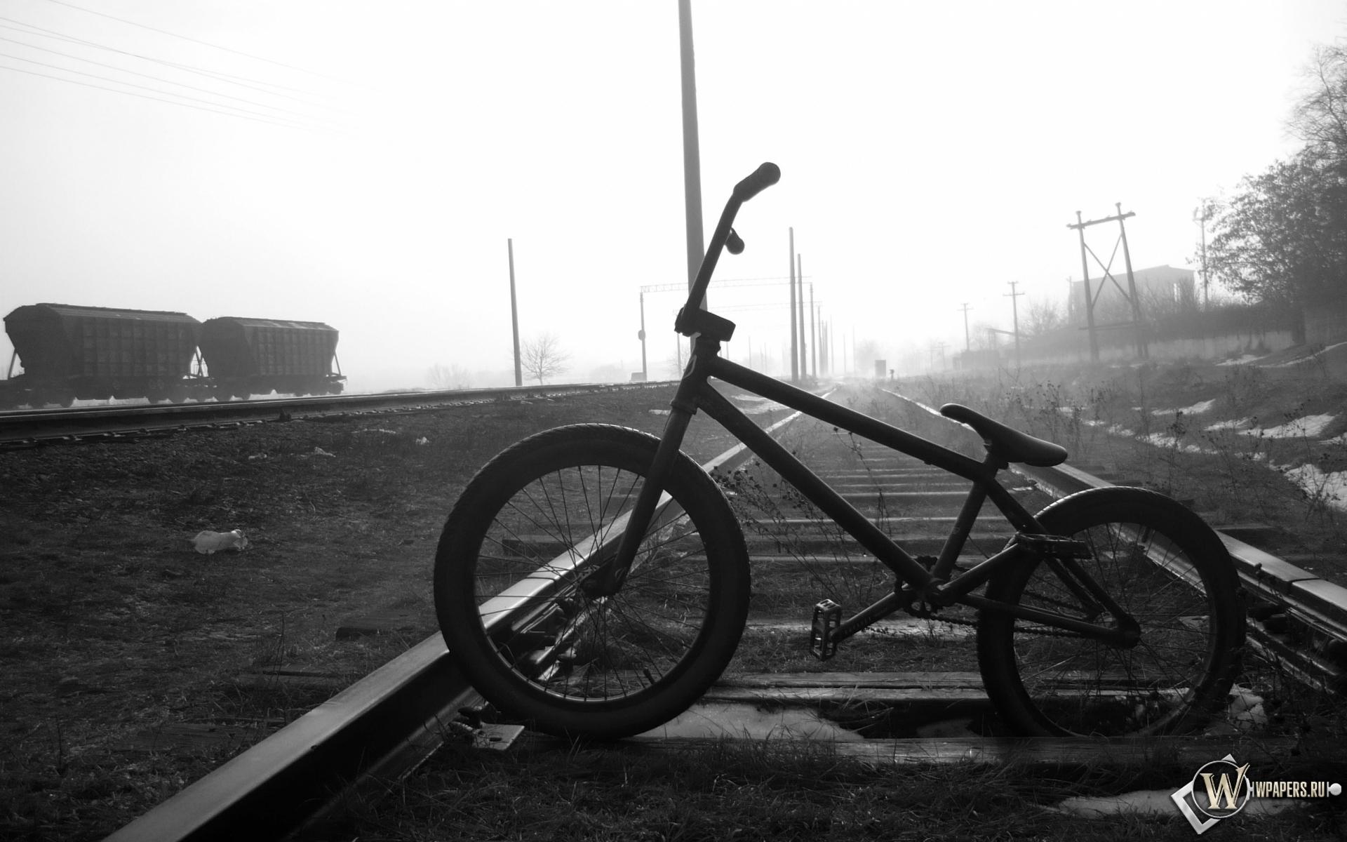 Bmx Bike Banner For Facebook