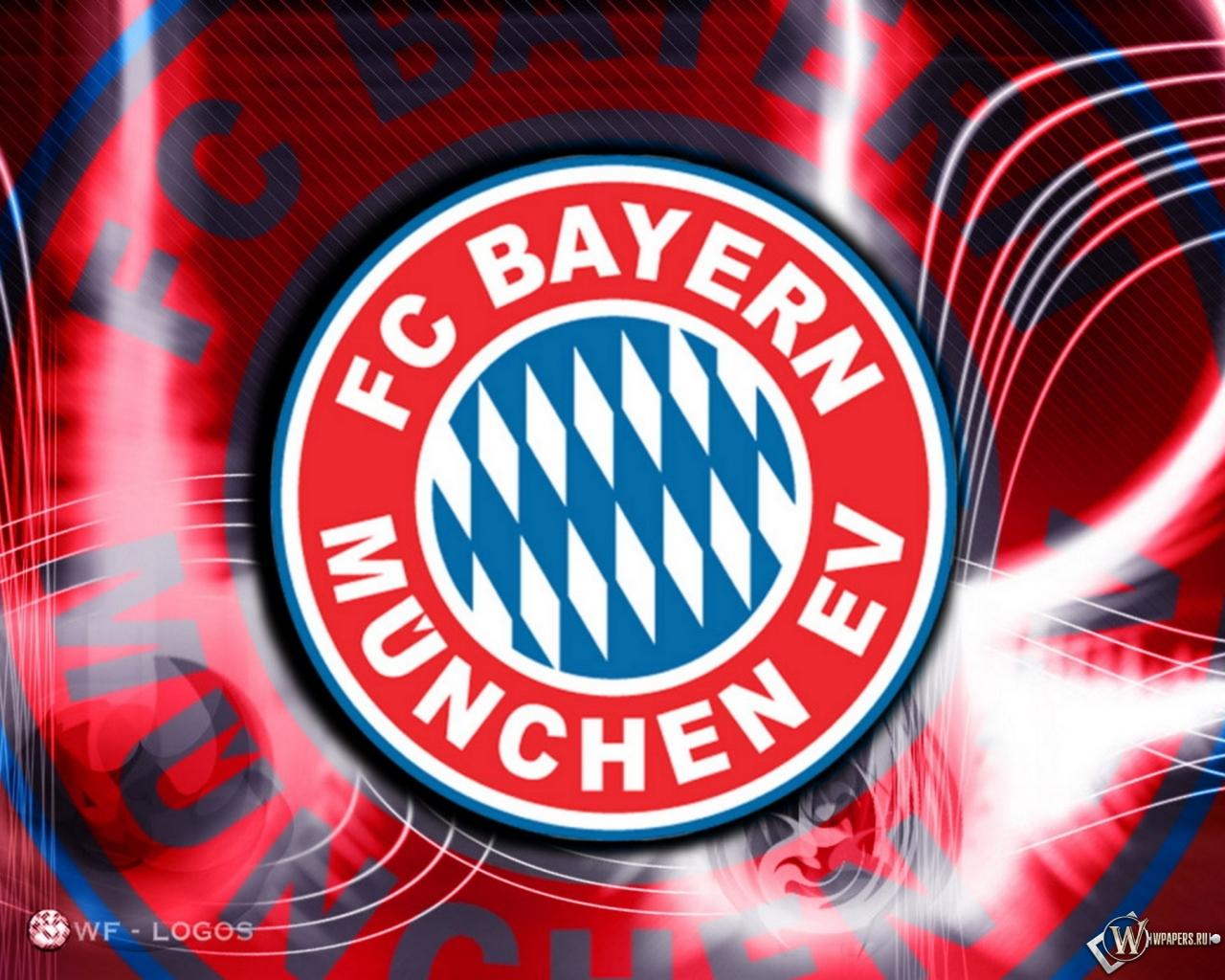 бесплатные картинки футбольных клубов: