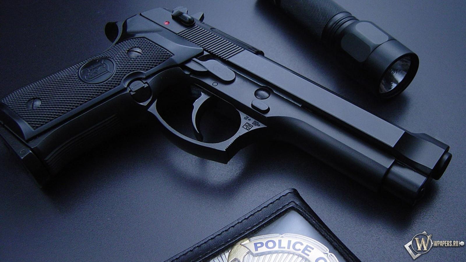 Скачать обои Arma 3 poster tactical shooter для рабочего