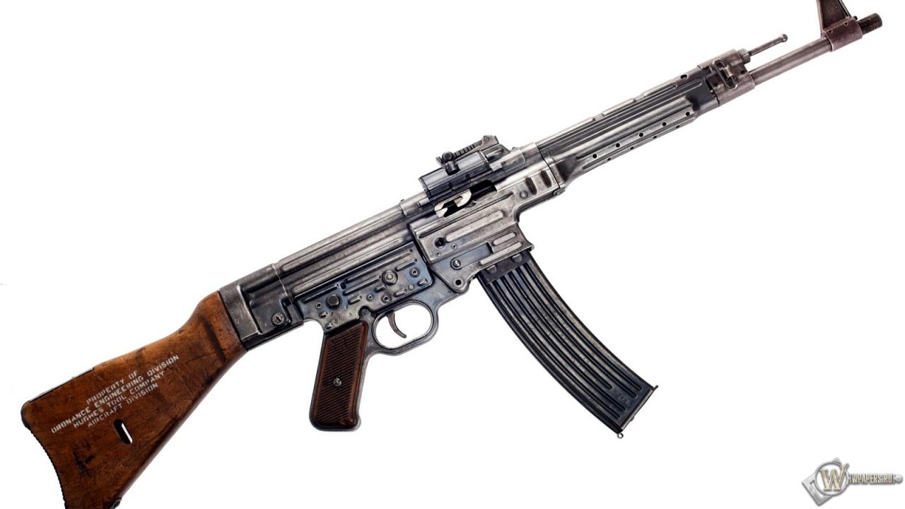 Standheizk Rper скачать обои sturmgewehr stg 44 sturmgewehr для рабочего стола 1280х720 16 9 бесплатно