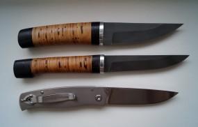 Обои Messer: Messer, Оружие