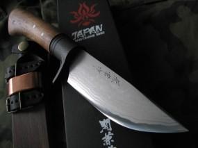 Обои Японский нож: Оружие, Япония, Нож, Оружие