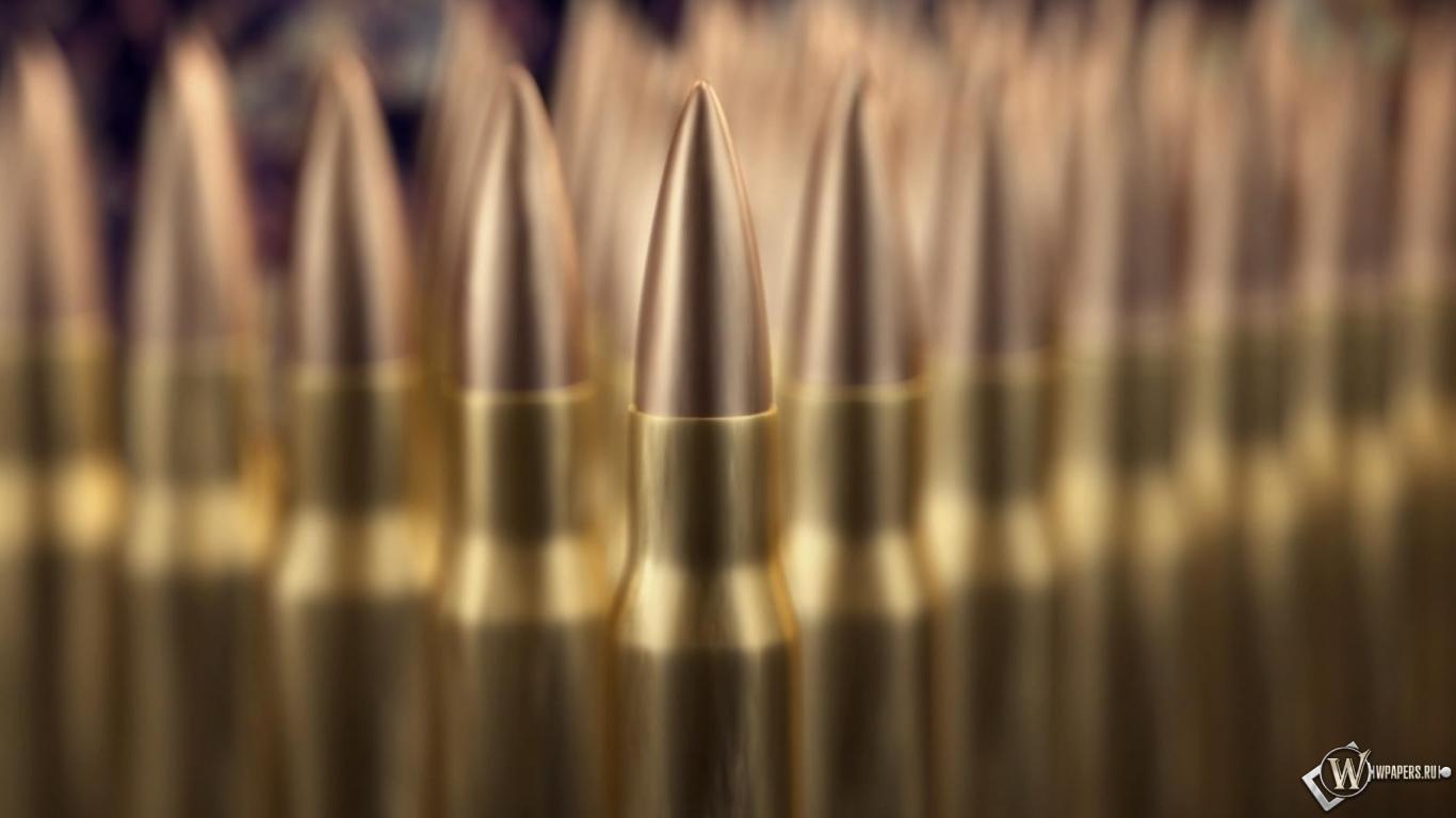 Патроны обоев 13 пули обоев 6 golden обоев