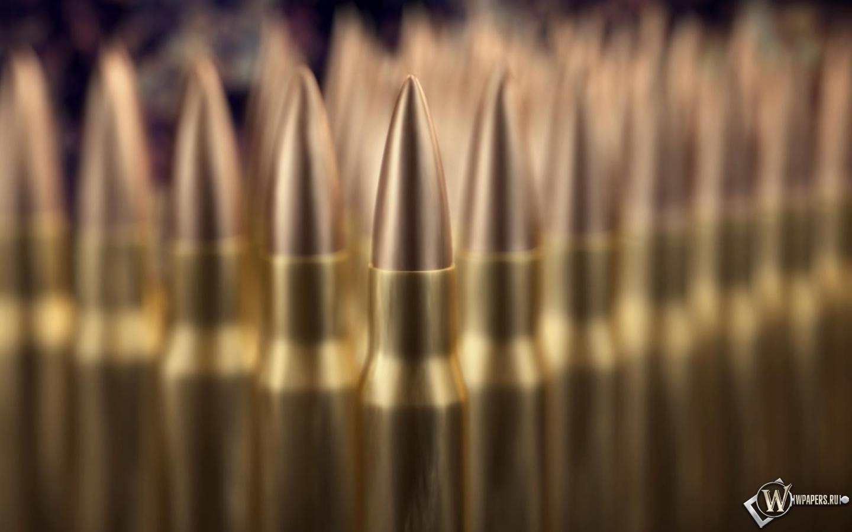 13 пули обоев 6 golden обоев 1 bullets обоев 1