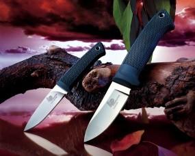 Обои Ножи: Ножи, Оружие