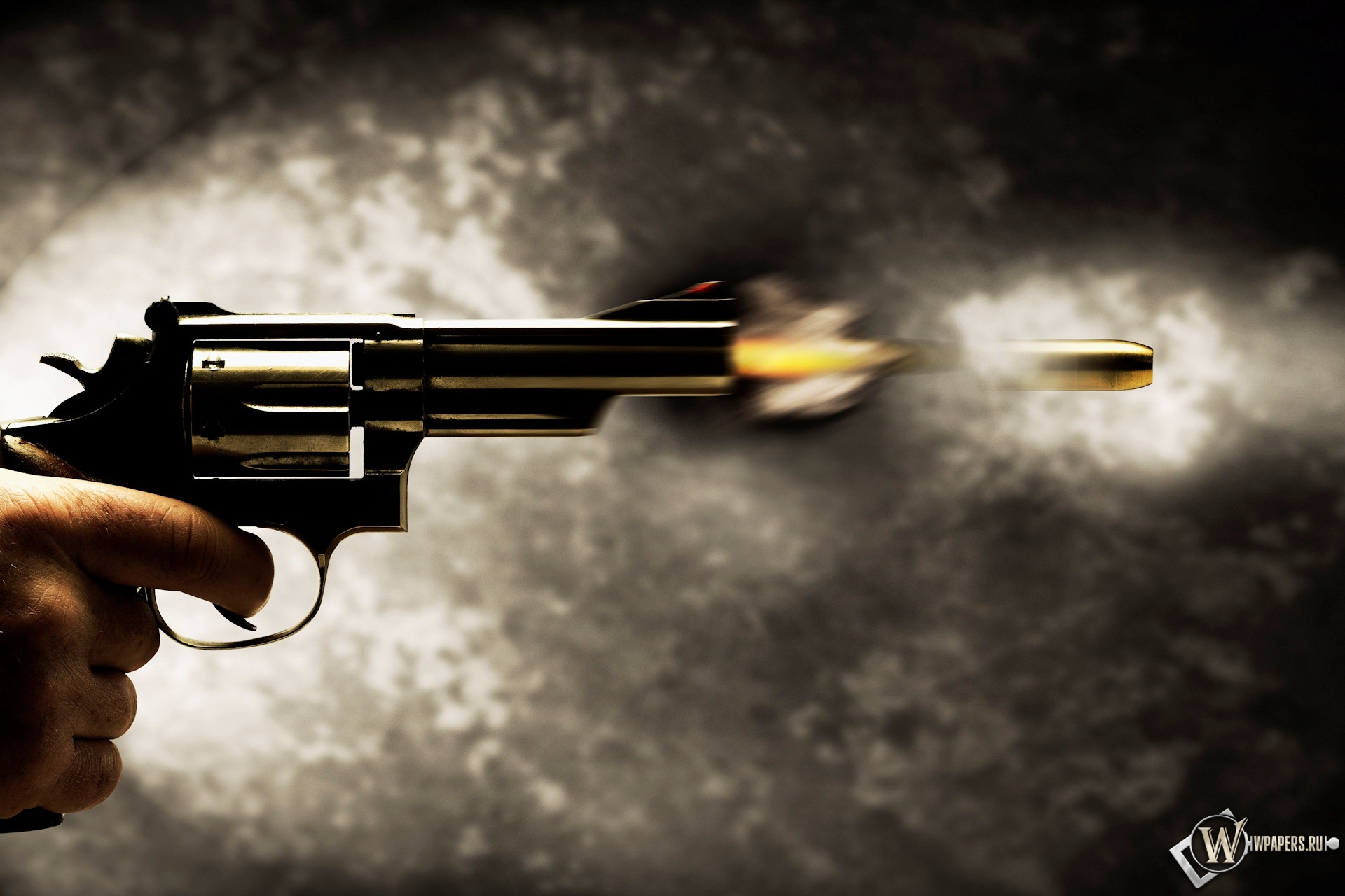 револьвер фильм обои на рабочий стол № 1277778 бесплатно