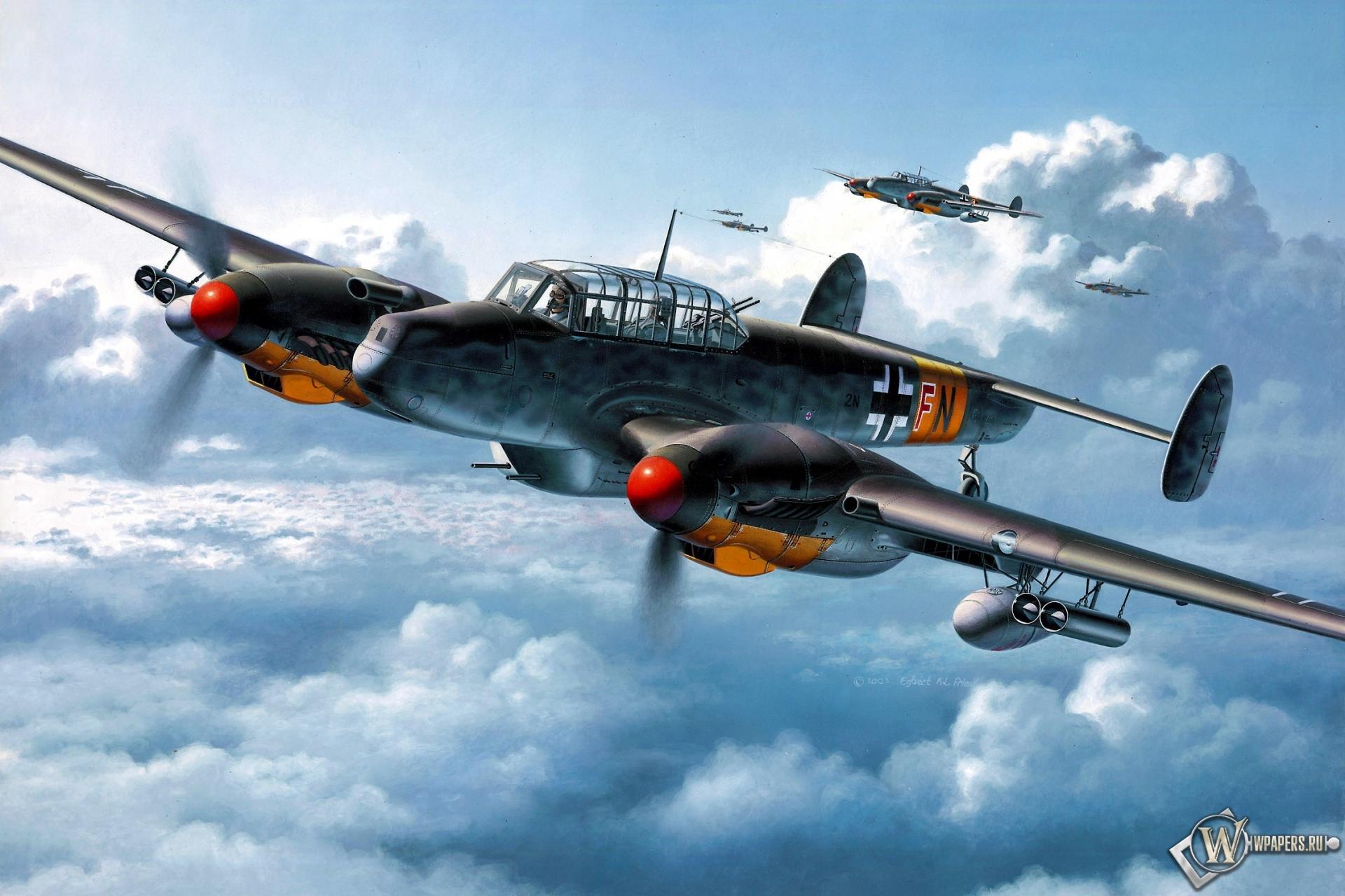 1920x1280_Messerschmitt-Bf-110.jpg