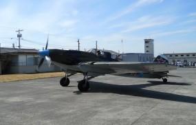 Обои Ильюшин Ил-2: Самолёт, Ил-2, Самолеты