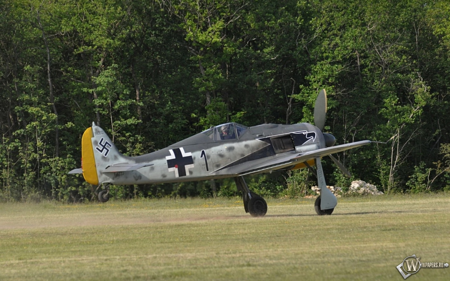X Planes Самолеты
