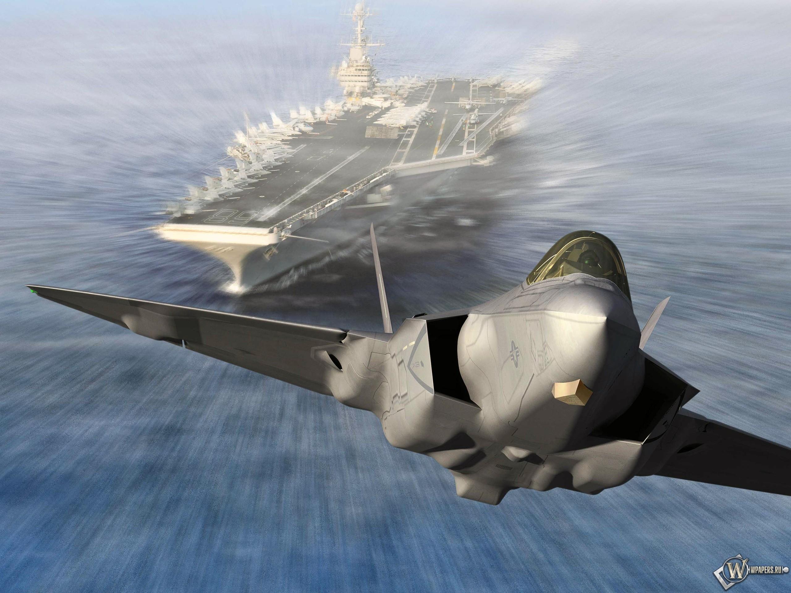 Lockheed Martin F35 Lightning II  Wikipedia