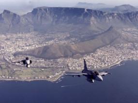 Обои Бомбардировщики: Истребители, Bomber, Бомба, Самолеты