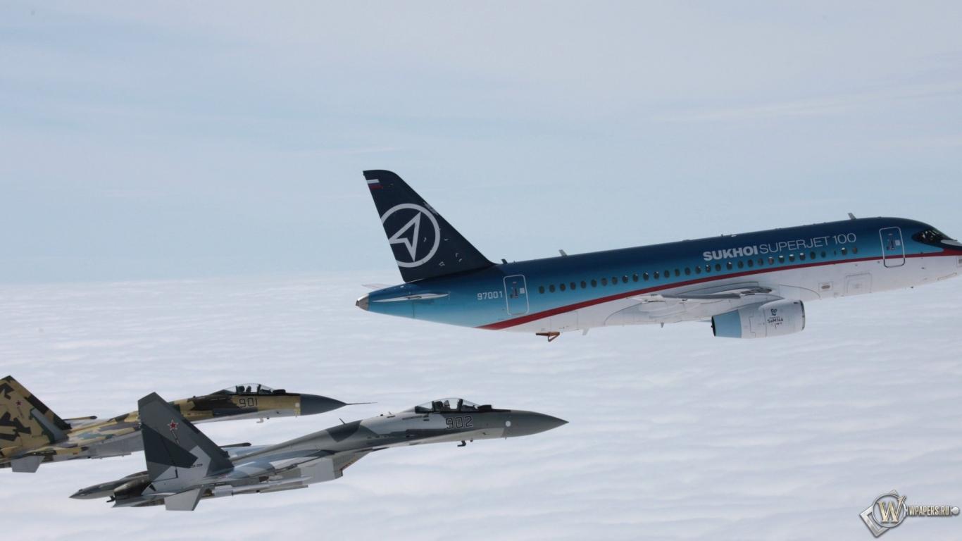 Наличие авиабилетов, расписание самолетов купить билет на самолет из санкт-петербурга в таиланд