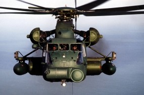 Обои Вертолет: Вертолет, Вертолёты