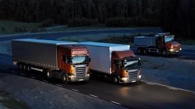 Обои Volvo: Авто, Volvo, Фургон, Автомобили