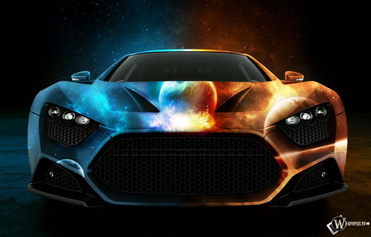 Машина двух миров 1200x768