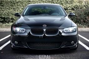 1013MM BTS BMW 5-Series