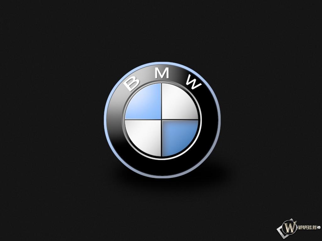 BMW  Скачать обои на рабочий стол в один клик!