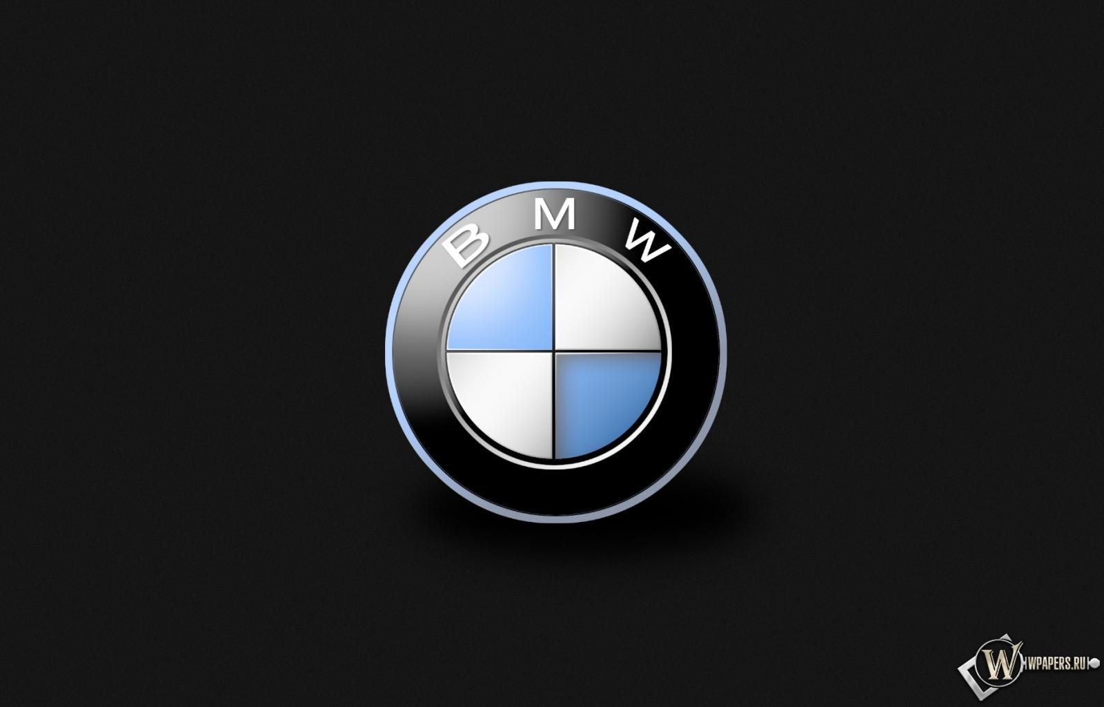 Автомобили фото бмв