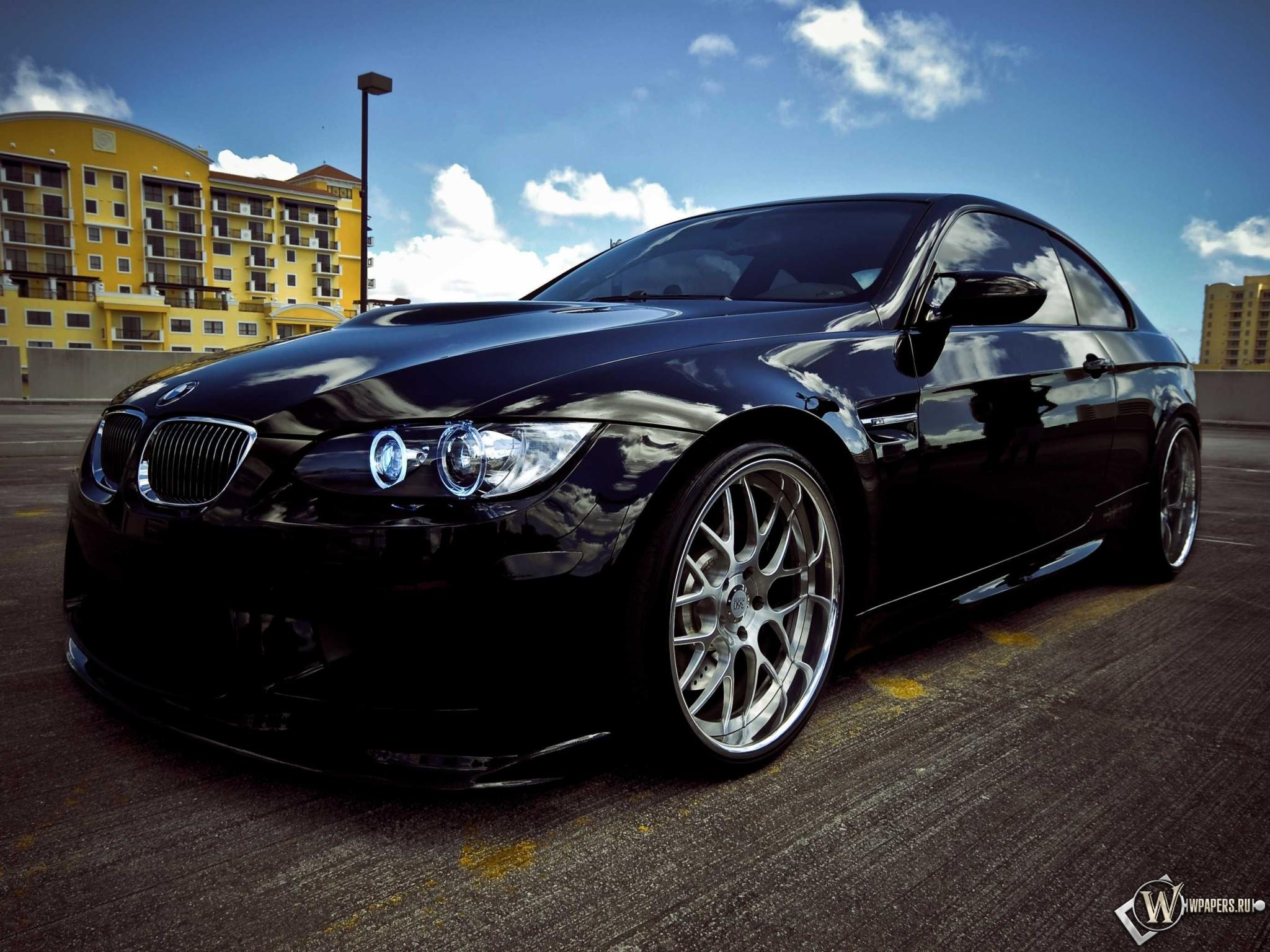 2048x1536_тюнинг-BMW-M3.jpg
