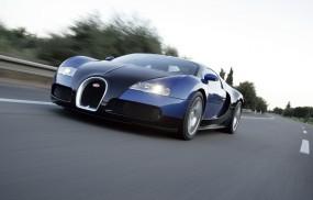 Обои Бугатти вейрон: Bugatti Veyron, Bugatti