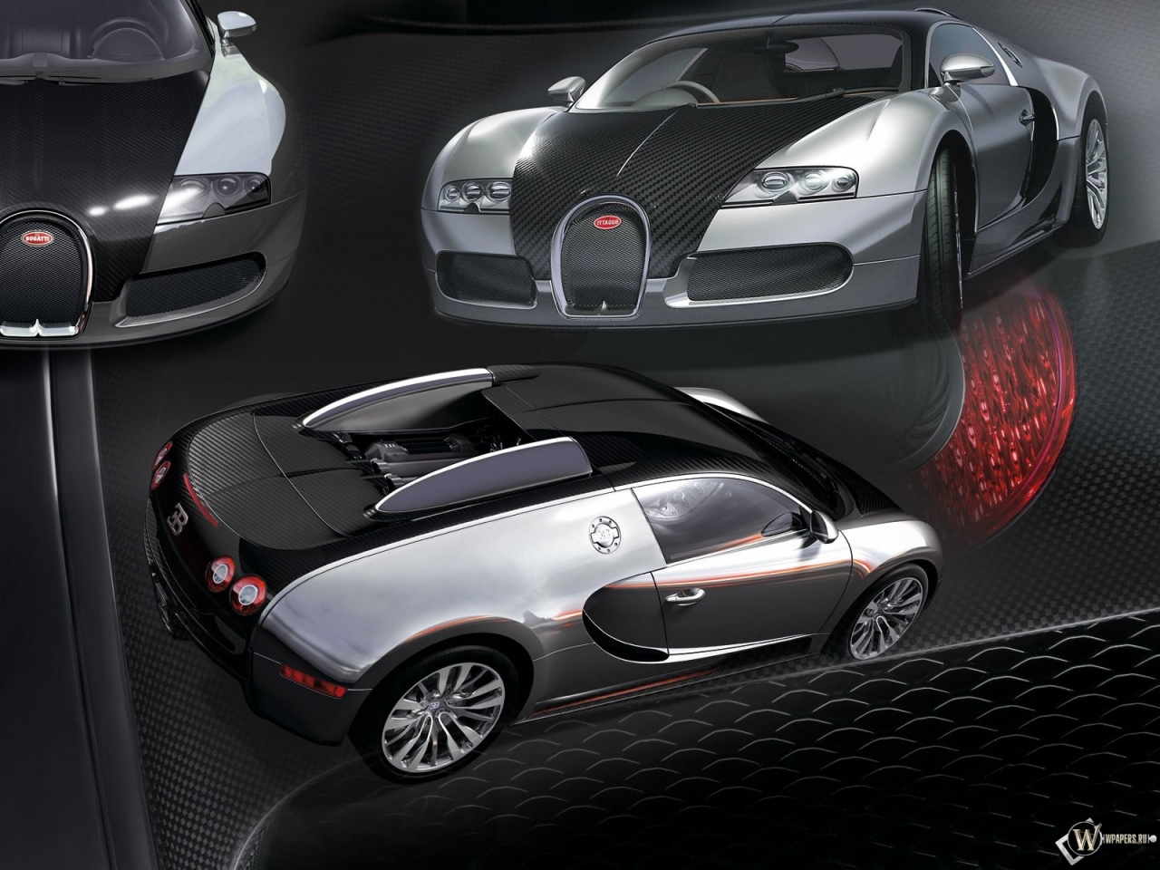 bugatti veyron pur sang bugatti veyron pur. Black Bedroom Furniture Sets. Home Design Ideas