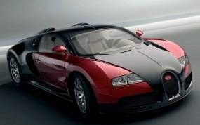 Обои Bugatti Veyron: Bugatti Veyron, Бугатти Вейрон, Бугатти, Bugatti