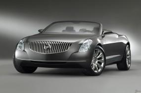 Buick Velite - 2004