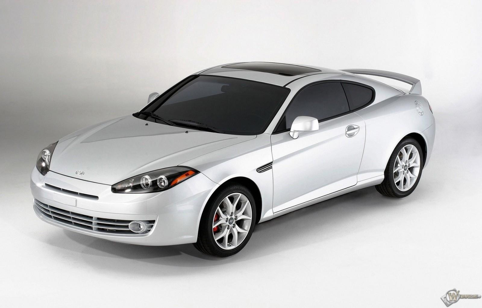 Расход топлива Hyundai Accent Базовые нормы