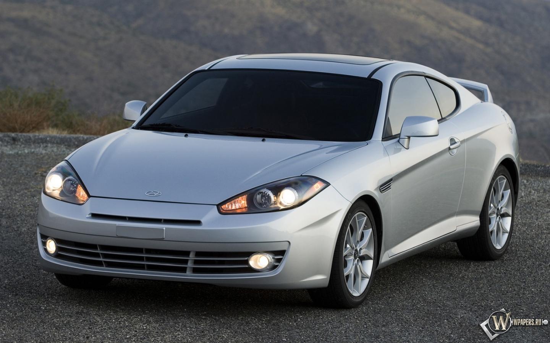 Hyundai  все модели Хёндэ 2017 характеристики цены