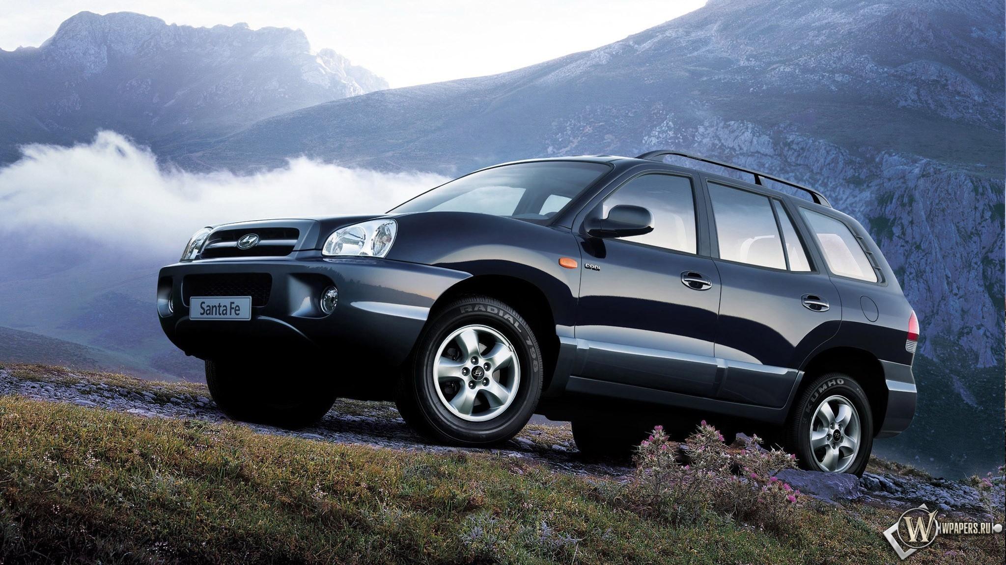 Скачать Руководства по ремонту Hyundai обслуживанию и