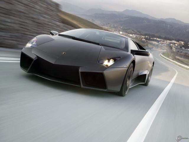 Los 10 mejores autos del mundo