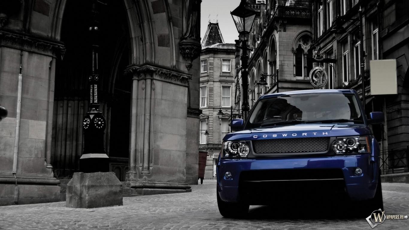Land Rover картинки 257 фото скачать обои
