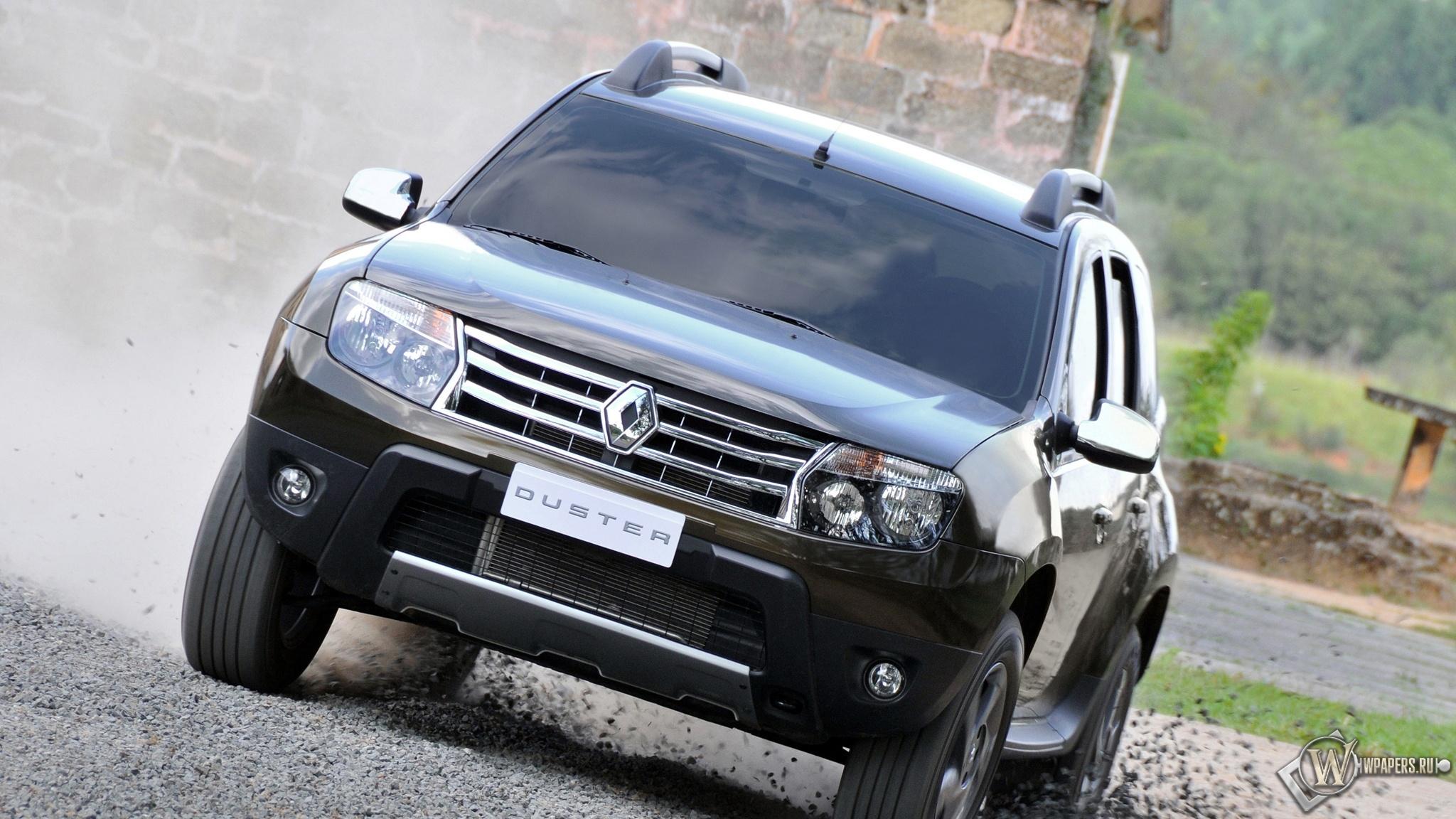 http://wpapers.ru/wallpapers/avto/Renault/10887/2048x1152_Renault-Duster.jpg