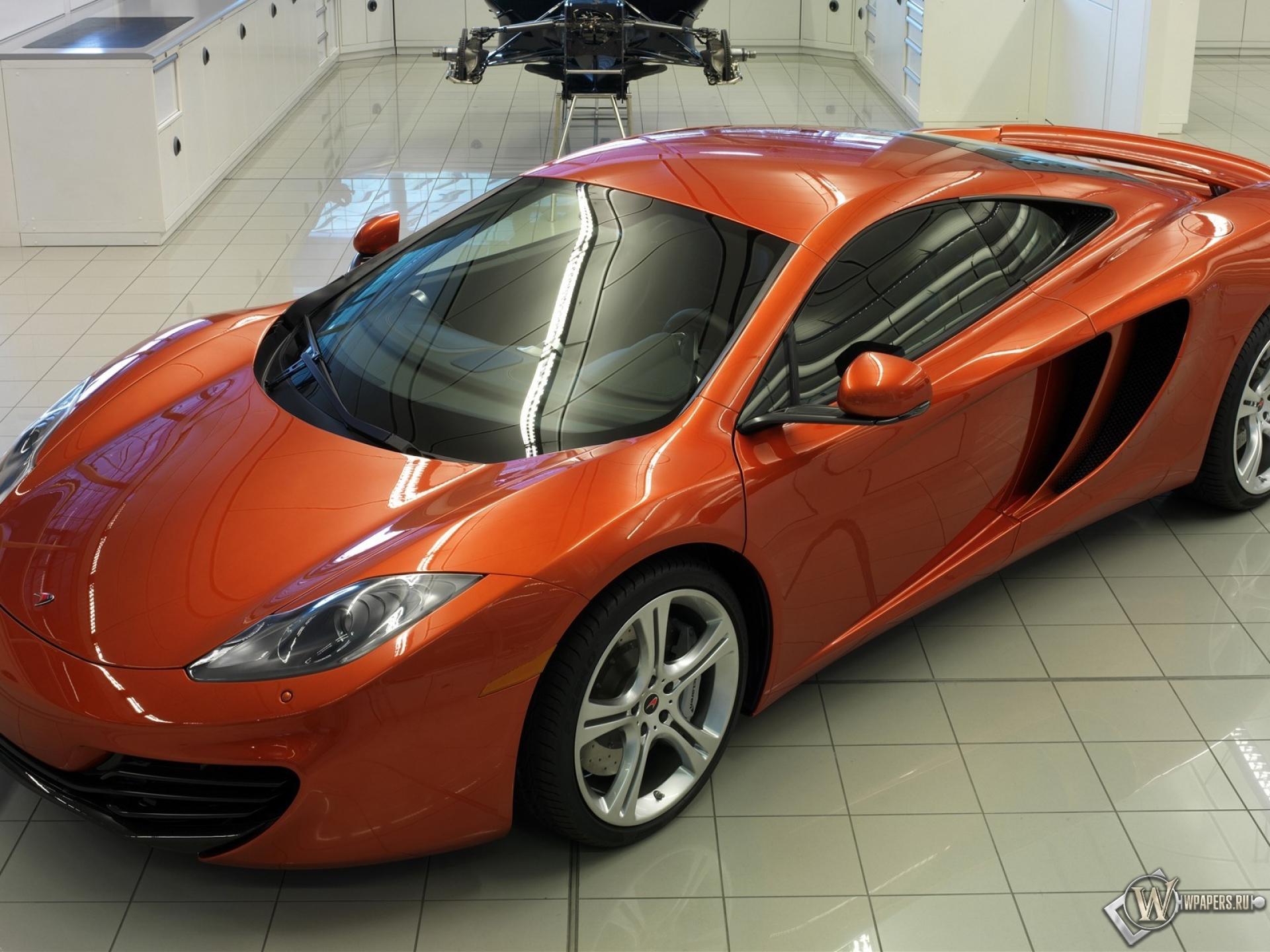 Самые лучшие модели авто разных классов от лучших в мире