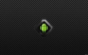 Обои Android: Android, Андроид, ос, Компьютерные
