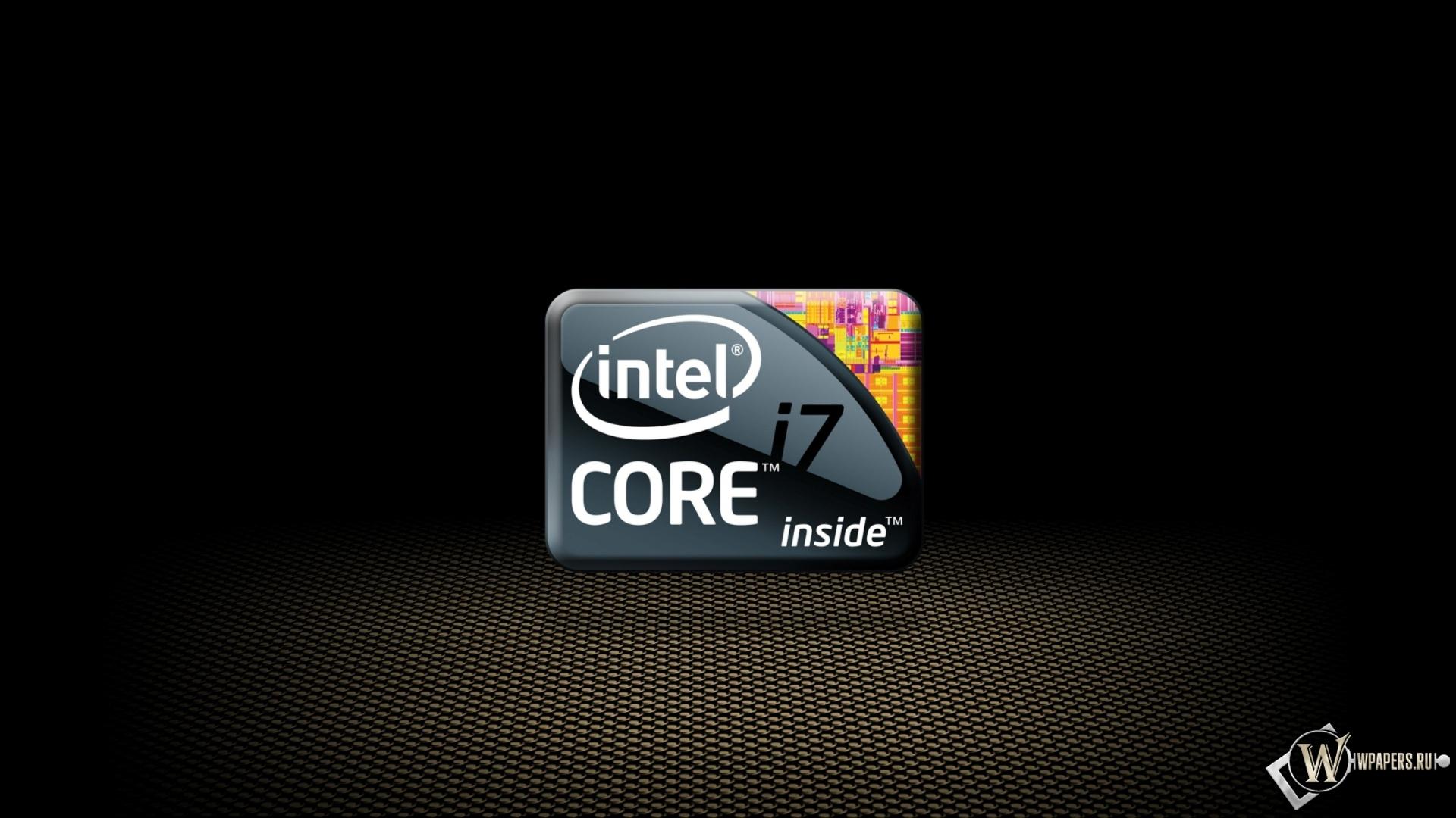 Review Intel Core i58400  El Chapuzas Informático