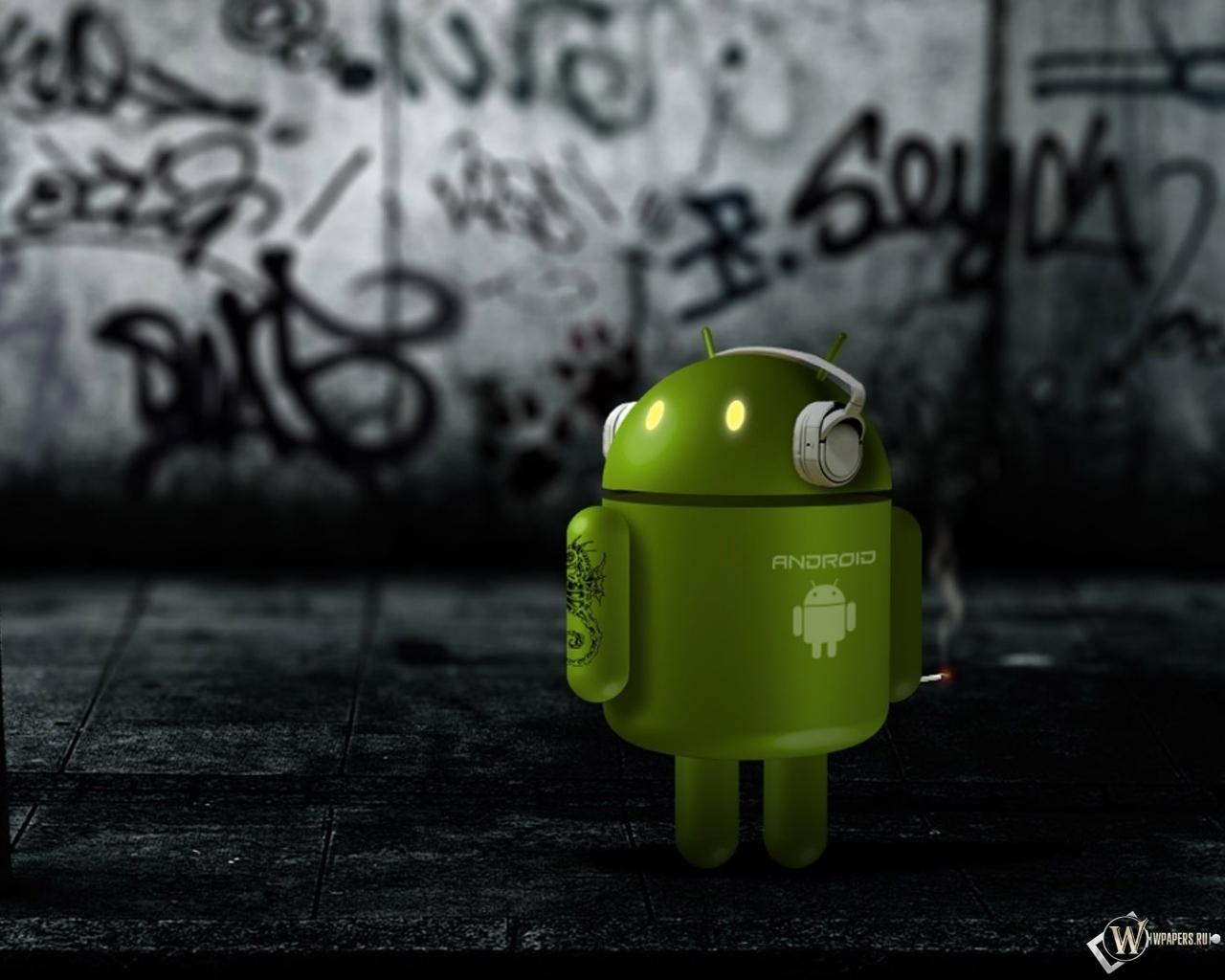 фото для андроид обои