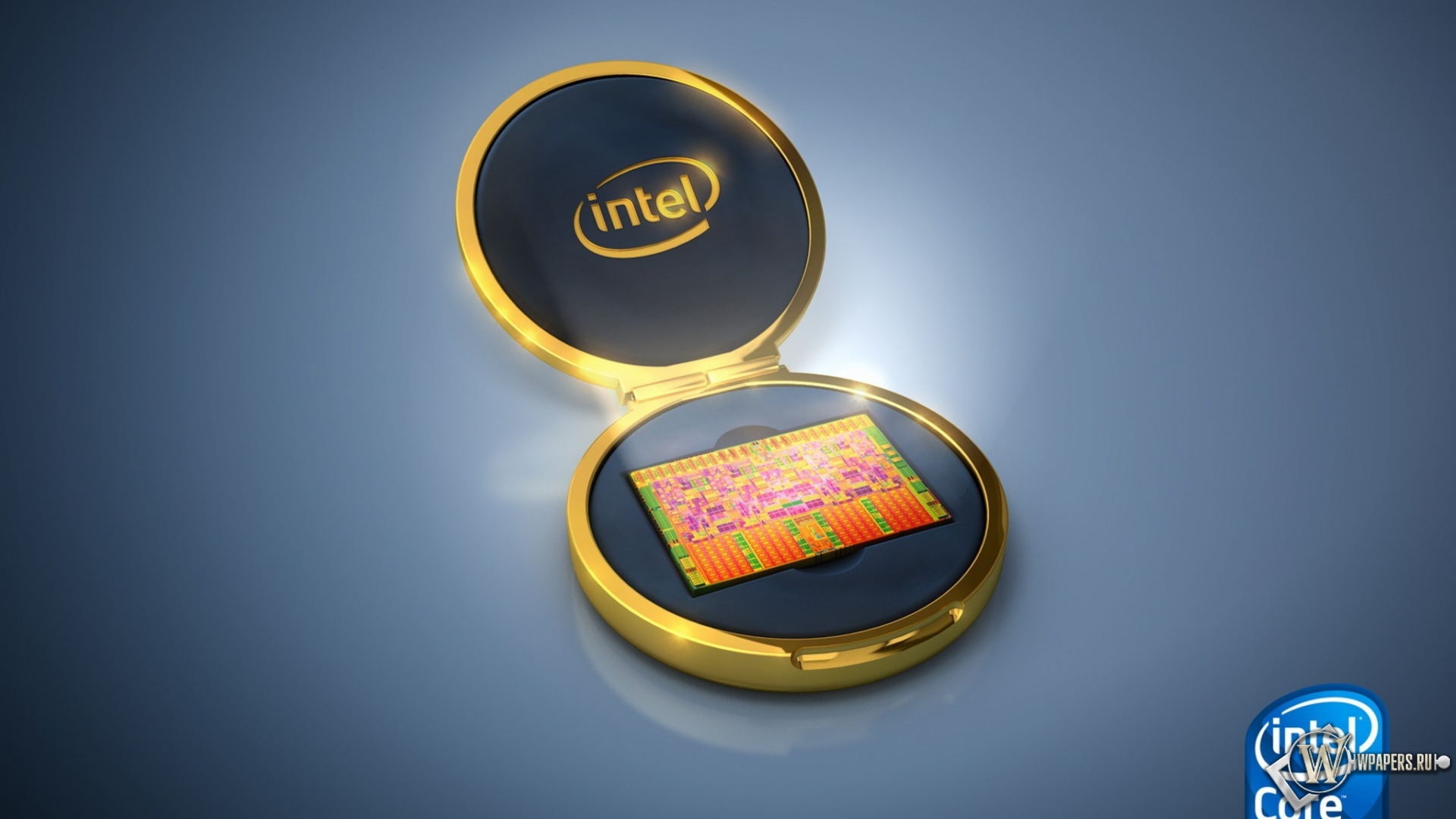 Intel Core i7  Wikipedia