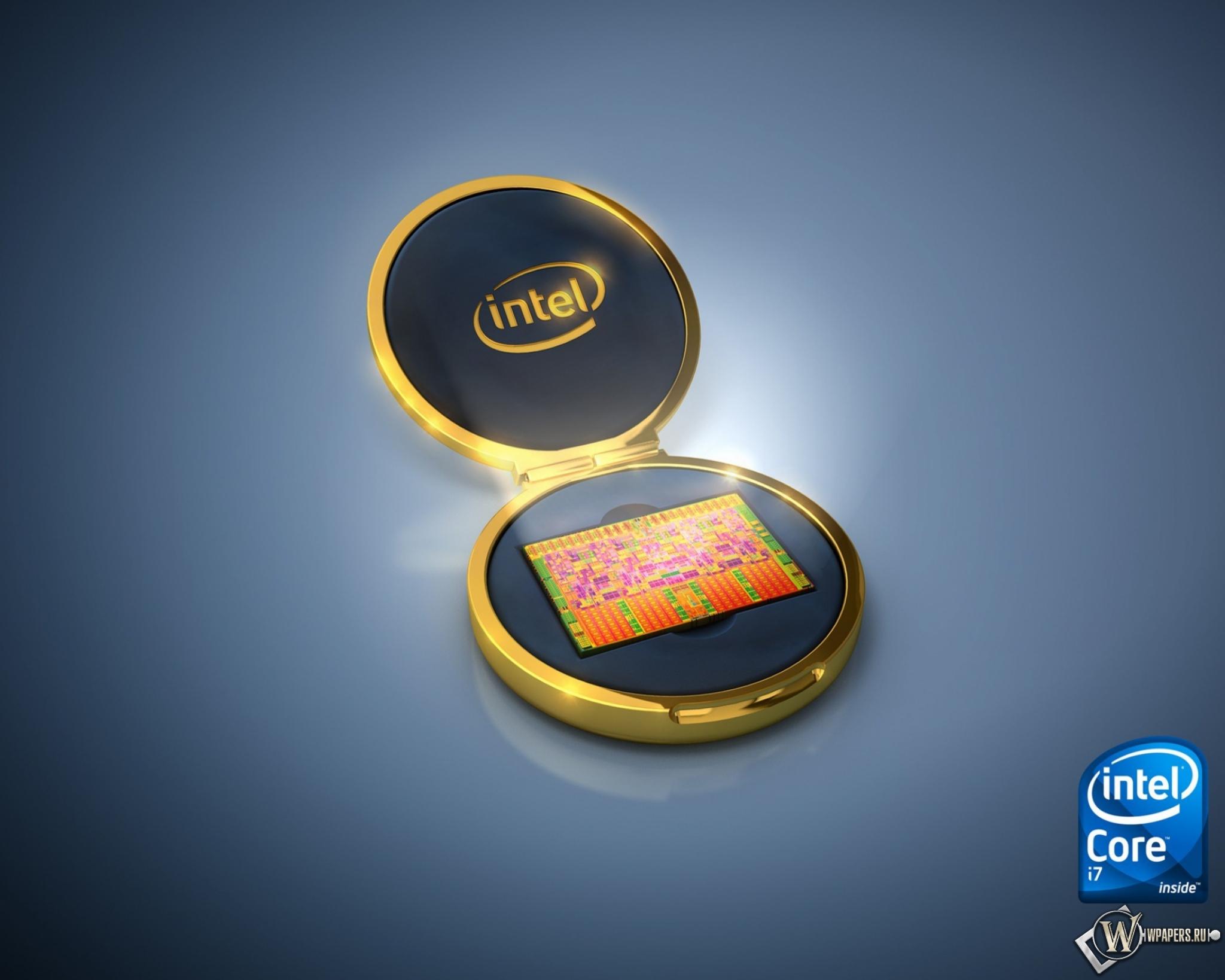 Intel Core i76700HQ Processor 6M Cache up to 350 GHz