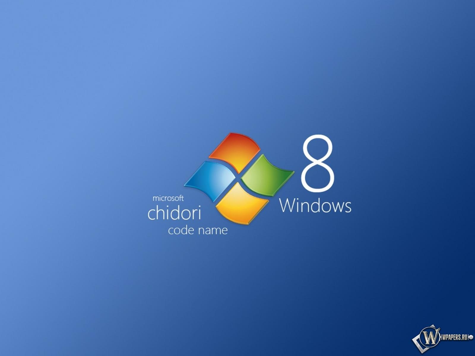 Windows 8 - Обои для рабочего стола, картинки, фоны