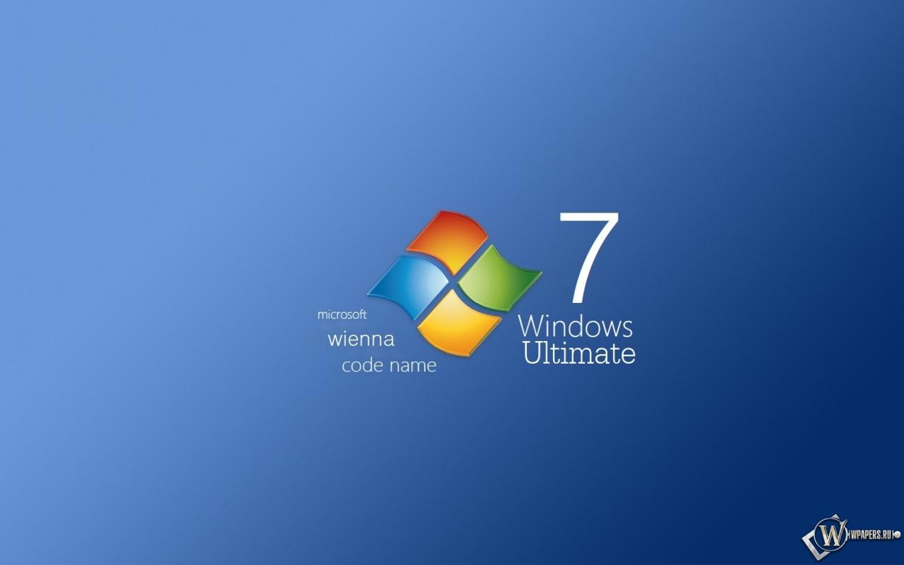Скачать бесплатно на рабочий стол картинки для windows 7 16
