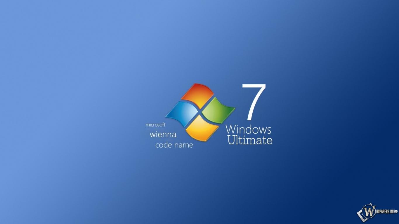 Обои для рабочего стола 1280х1024 для windows 7 скачать бесплатно 5