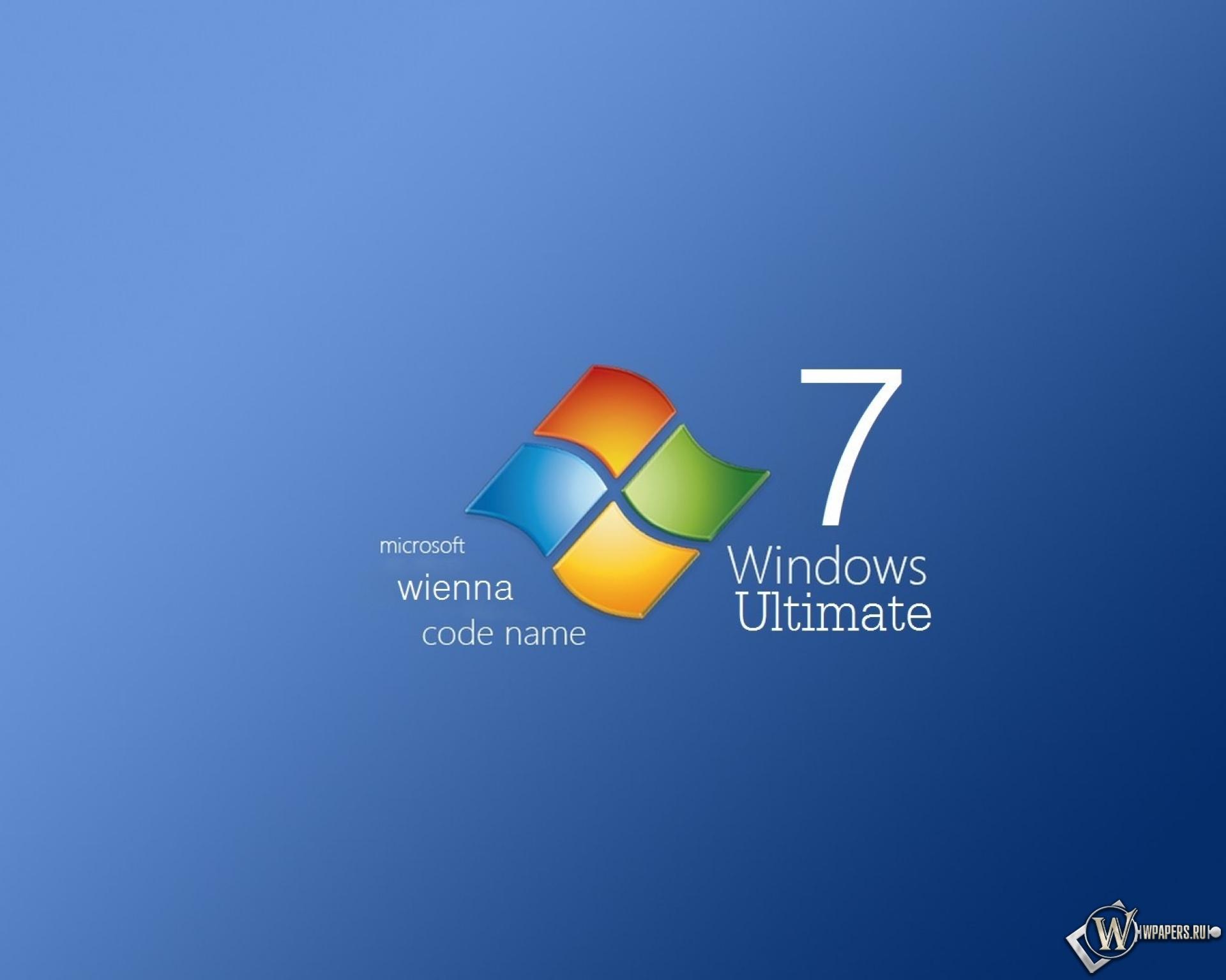 скачать программу смены обоев рабочего стола бесплатно windows 7 № 198500 без смс