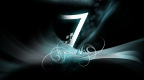 Обои Windows 7: Графика, Windows 7, Компьютерные, ос, Windows