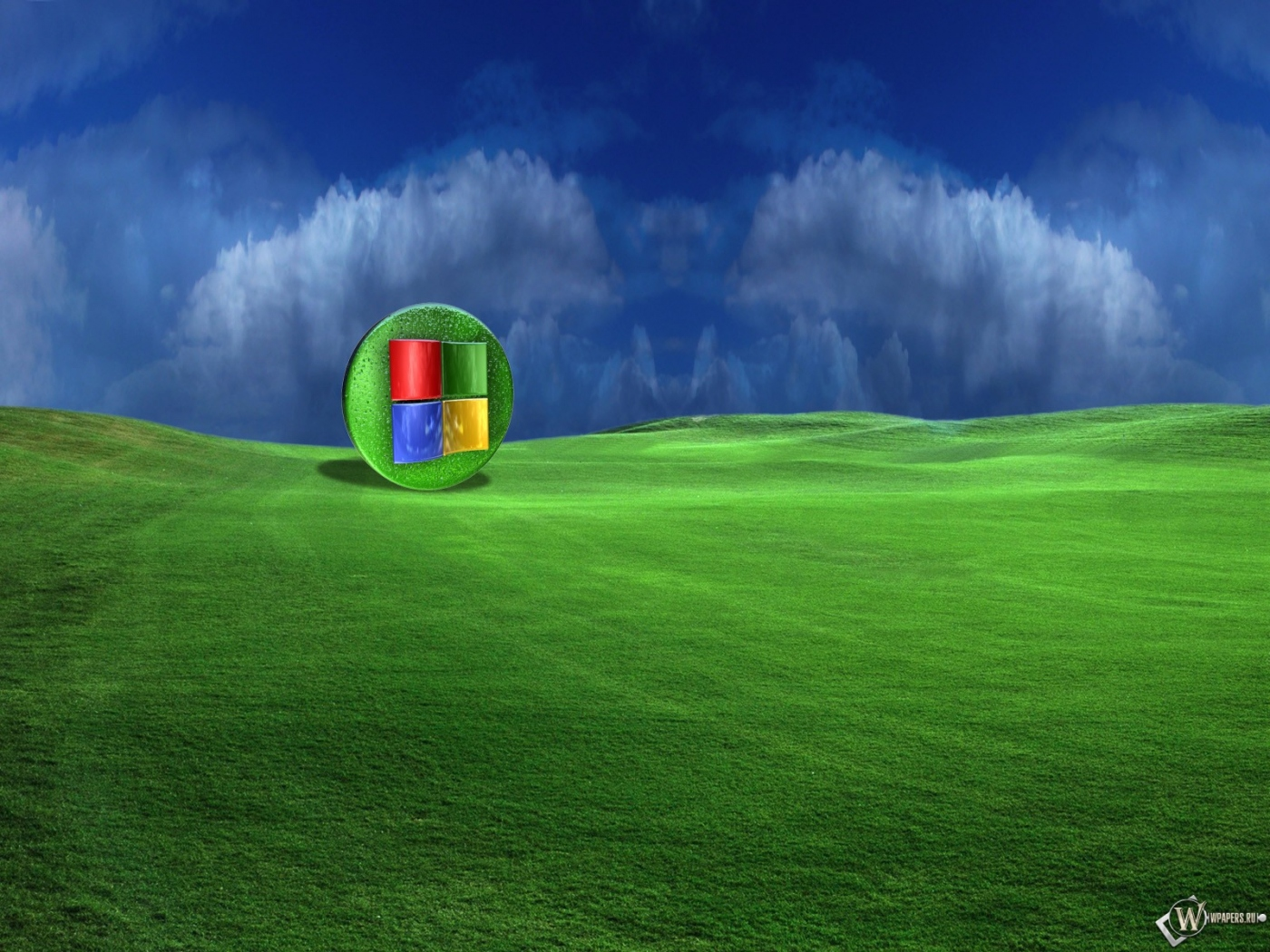 Lightroom 4 Для Windows Xp