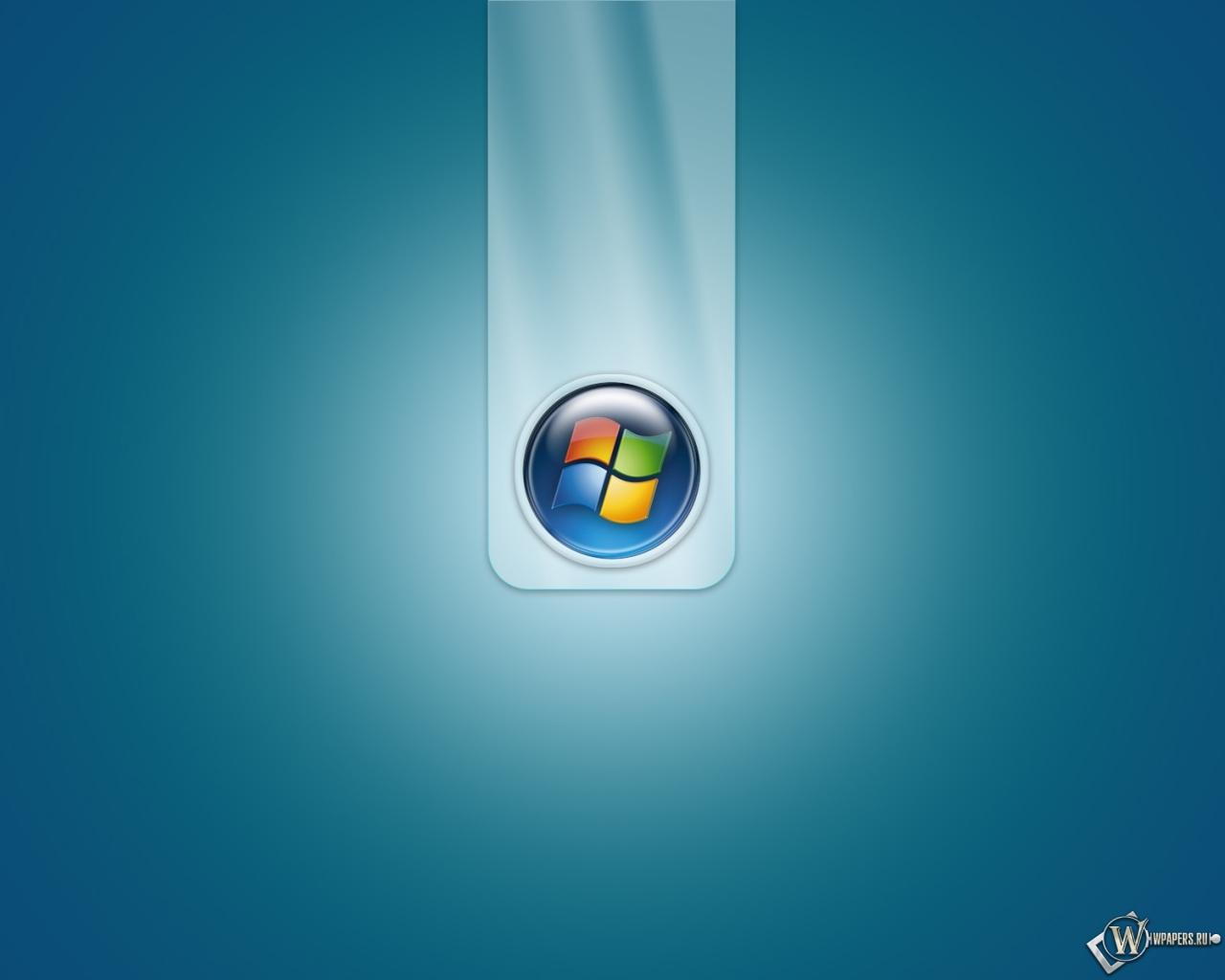 скачать драйвера windows 7