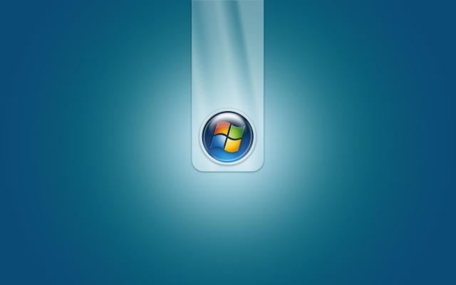 Windows 7 lock