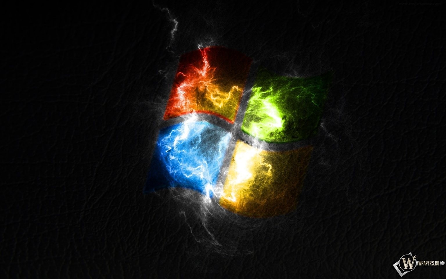 Скачать обои Windows xp creative (Дымок, Windows XP ...: wpapers.ru/wallpapers/comp/Windows/7057/1536-960_Windows-xp...