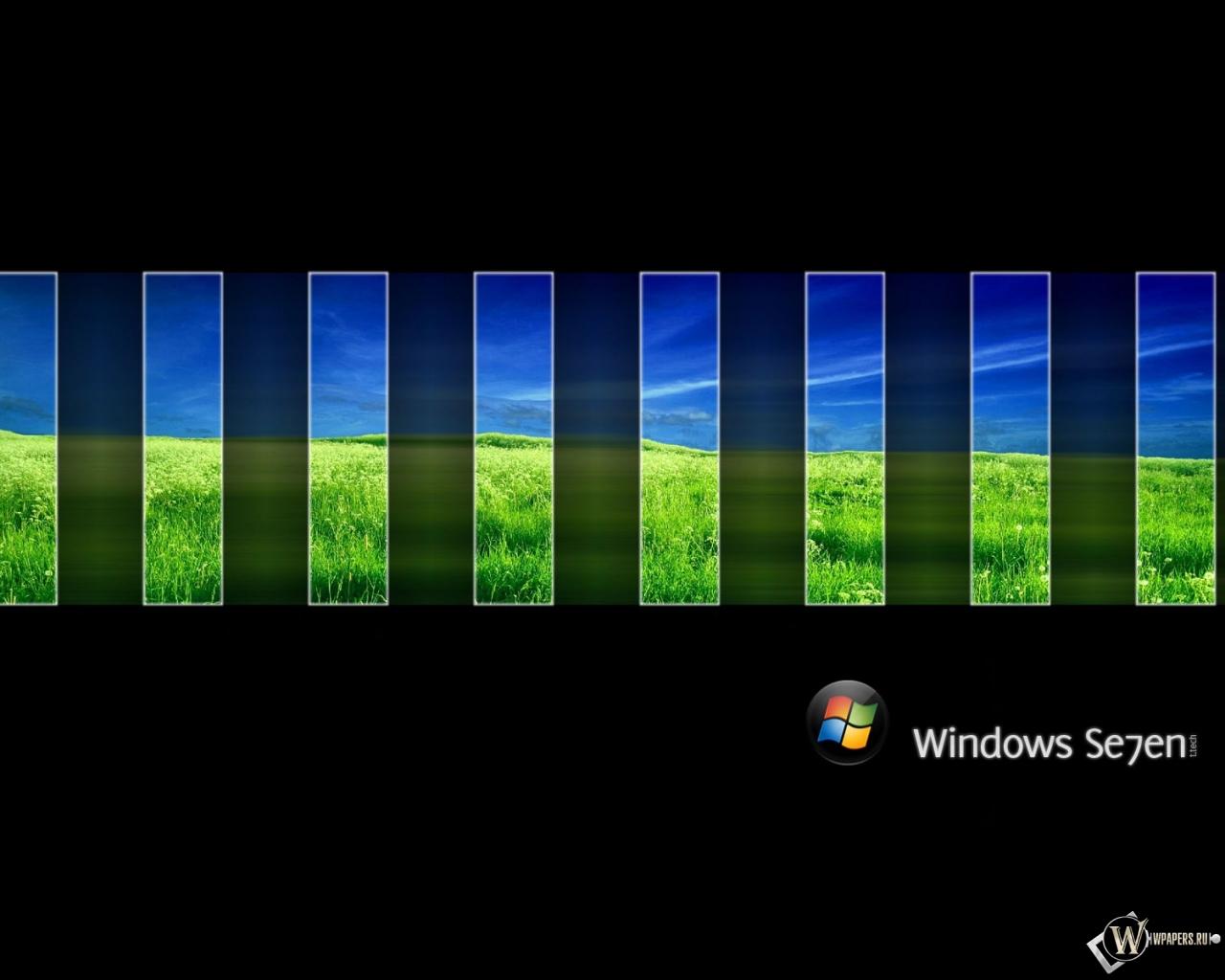 Обои для рабочего стола 1280х1024 для windows 7 скачать бесплатно 12