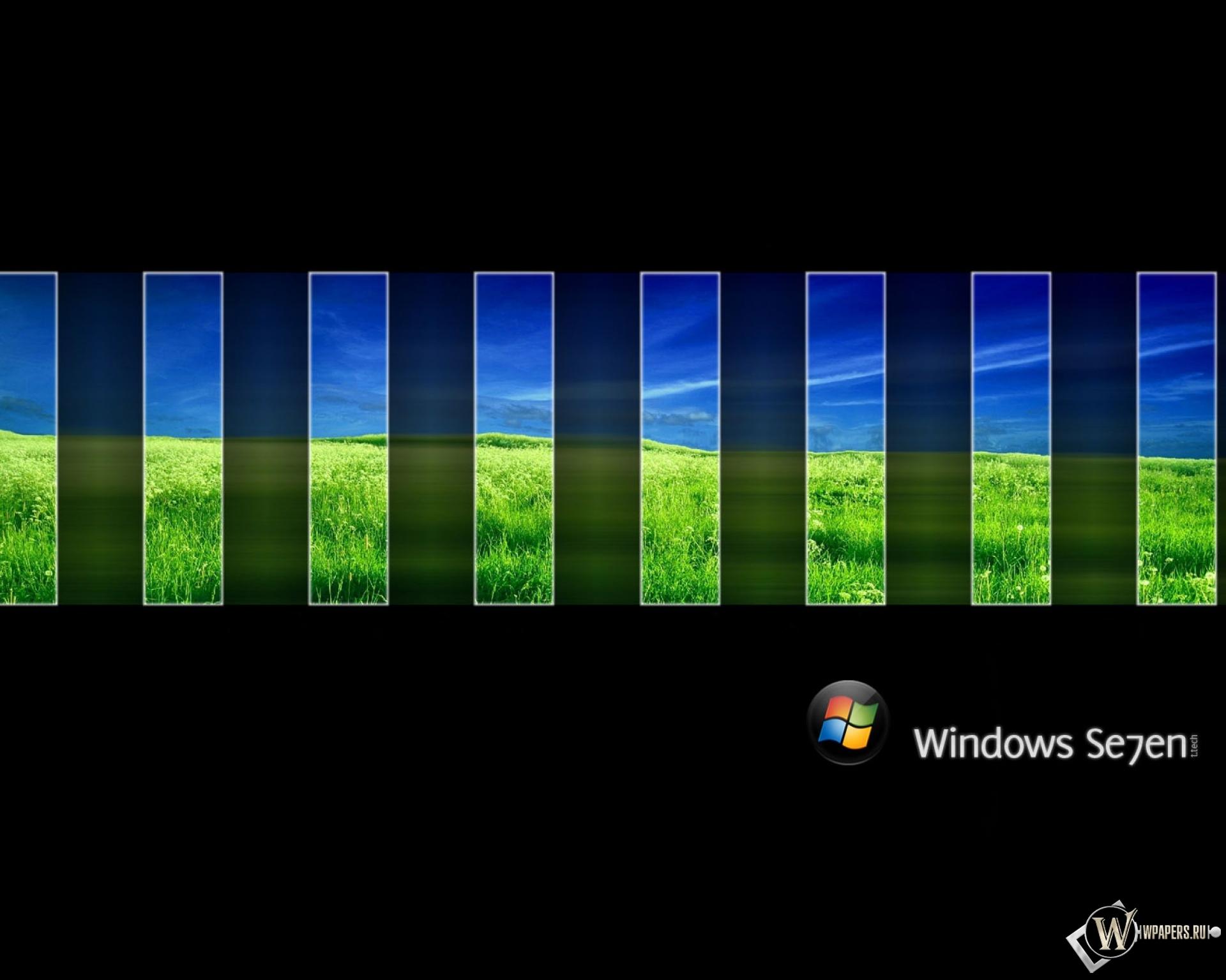 Обои для рабочего стола 1280х1024 для windows 7 скачать бесплатно 14